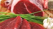 Охлажденное и замороженное мясо оптом