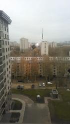 Продается однокомнатная квартира в Московском районе,  улица Костюшко,  дом 15,  корп 3