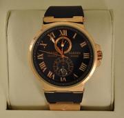 Брендовые часы,  наручные часы