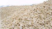 Песок,  щебень,  отсев,  грунт,  бой кирпича.