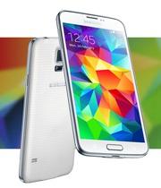 Samsung Galaxy S5 - Копия одного из самых популярных брендов мобильных телефонов