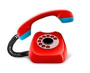 Звонки в любую точку мира от 0, 55 копеек