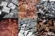 Металлолом,  Демонтаж,  вывоз металлолома,  щебень,  песок.