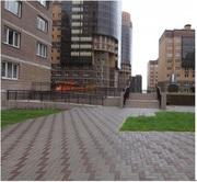 квартира-студия у метро Балтийская в собственности