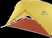 Футпринт (дополнительный пол) для палатки MSR Carbon Reflex 2