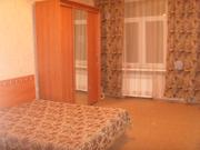 Сдается в аренду на длительный срок двухкомнатная квартира в Петроградском районе,  улица Чапыгина,  дом 5.