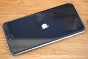 Apple 6ка-S Space-gray 16-гигофф
