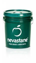 Редукторные масла для пищевой промышленности TOTAL NEVASTANE