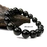 Нефритовый браслет Бяньши - красивое украшение для вас!