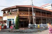 Вас приглашает на отдых  Гостевой дом «Какаду»