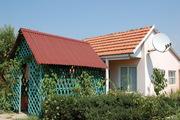 Сдаю Отдельный  домик с кухней  для отдыха на море в Крыму