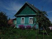 В Ленинградской области Кингисеппском районе д.Головкино земельный уча