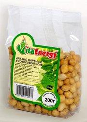 Предлагаем недорого лучшие сорта орехов-сухофруктов от фирмы-производи