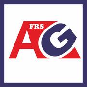 Рекламное агентство FRS AG