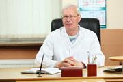 Многопрофильная клиника имени Н.И.Пирогова