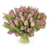 Доставка цветов по Санкт-Петербургу и России