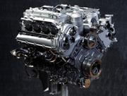 Контрактные двигатели и коробки передач