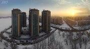Фото и видео съемка,  аэросъемка в Санкт-Петербурге и Ленинградской области