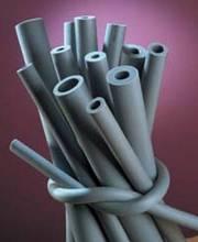 Полиэтиленовая изоляция Energoflex® Super,  в трубках по 2 м Низкие цены звоните!