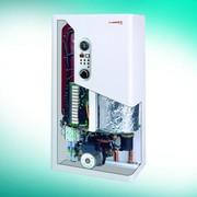 Котлы электрические Protherm Звоните выгодны цены от дилера!