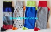 Цветные носки оптом Италия socks