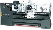 Универсальный токарный станок SPI-1000