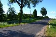 Продается дом около г. Лепель Республика Беларусь