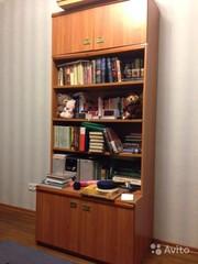 Продам Шкаф для дома или офиса