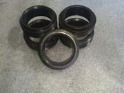 Продам кольцо маслоотражательное   2ОК1.8.3 на компрессор 2ОК1