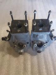 Продам Цилиндр  компрессора 2ОК1.35-1,  2ОК1.35-1-01, Цилиндр высокого давления 2ОК1.35-1,  ЦВД 2ОК1.35-1,  правый и левый цилиндр высокого давления 2ОК1.35,  универсальный на компрессор 2ОК1