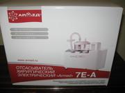 Отсасыватель хирургический электрический Armed 7E-A