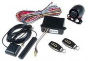 Продам GSM-сигнализацию