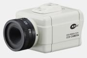 Видеокамера KTC KPC-615BH (новая)