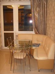 Продается двухкомнатная квартира в Московском районе СПб,  проспект Космонавтов,  дом 37