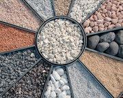 Доставка песка,  щебня,  земли и т.д. Низкие цены