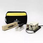Аппараты для маникюра ипедикюра Стронг-90