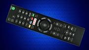 Купить качественные пульты от телевизоров до рессиверов. C гарантией