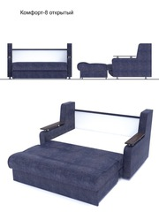 Недорогой и качественный диван с доставкой за 3 дня.30лет на рынке