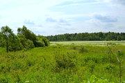 Земельный участок от собственника  ДНП Кискелово