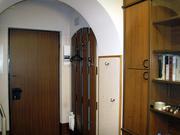 Сдается уютная 2-х комнатная квартира на длительный срок