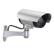 Установка видеонаблюдения,  домофонов,  сигнализации