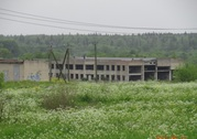 Продам участок 5 га,  земли промназначения,  Ропшинское шоссе,  13 км