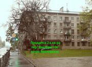 Продажа квартир в СПБ. Купить квартиру у метро Приморская вторичка.