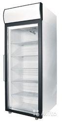 Продается шкаф холодильный витрина Polair DM105-S