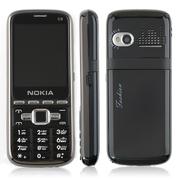 Телефон Nokia C8 с 4-мя Sim картами