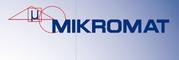 Mikromat BKoZ 800*1250