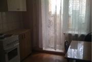 Сдаю однокомнатную квартиру площадью 50 кв.м,  застекленная лоджия,  рас