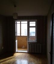 сдаю  двухкомнатную квартиру в Сертолове Всеволожского района Лени