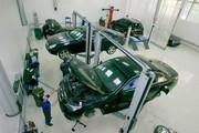 Любое оборудование для автосервиса,  шиномонтажа,  автомойки
