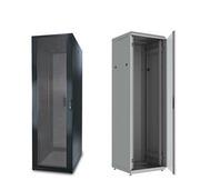 Шкафы монтажные для серверного оборудования